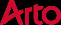 logo Arto Uitzendbureau