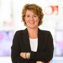 Marion Schoonhoven