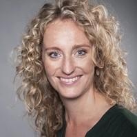 Marina  Berendsen