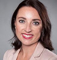 Laura Septer